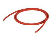 test lead wires
