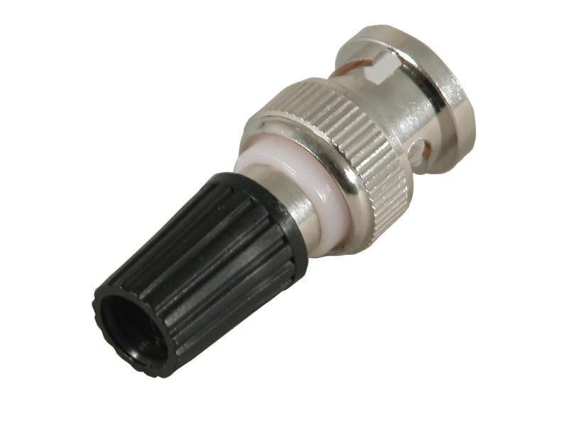 Ct3161 Coaxial Adapter Between Series