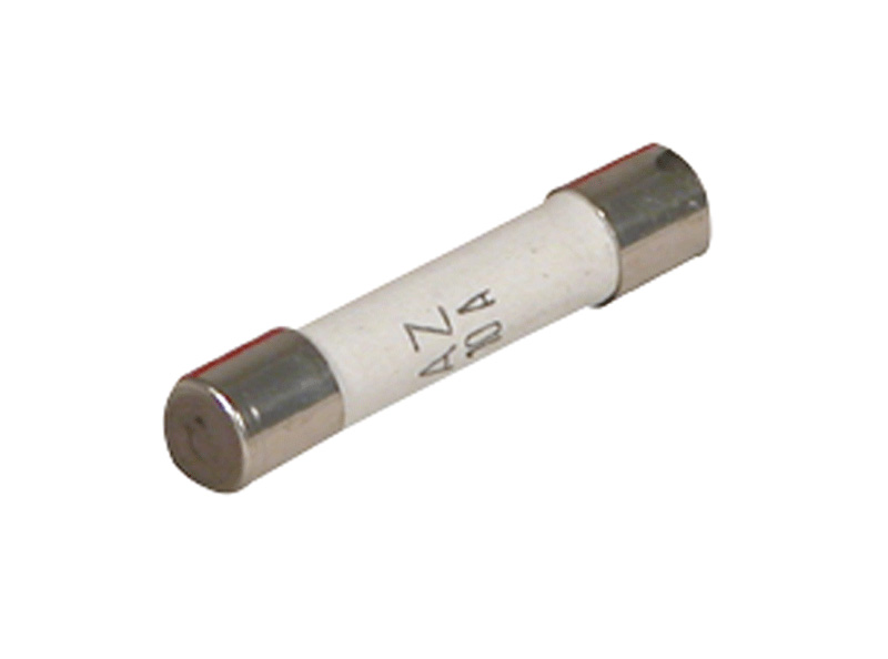 Cal Test Electronics CT4049 Inline Fuse Adapter Replacement Fuse Photo