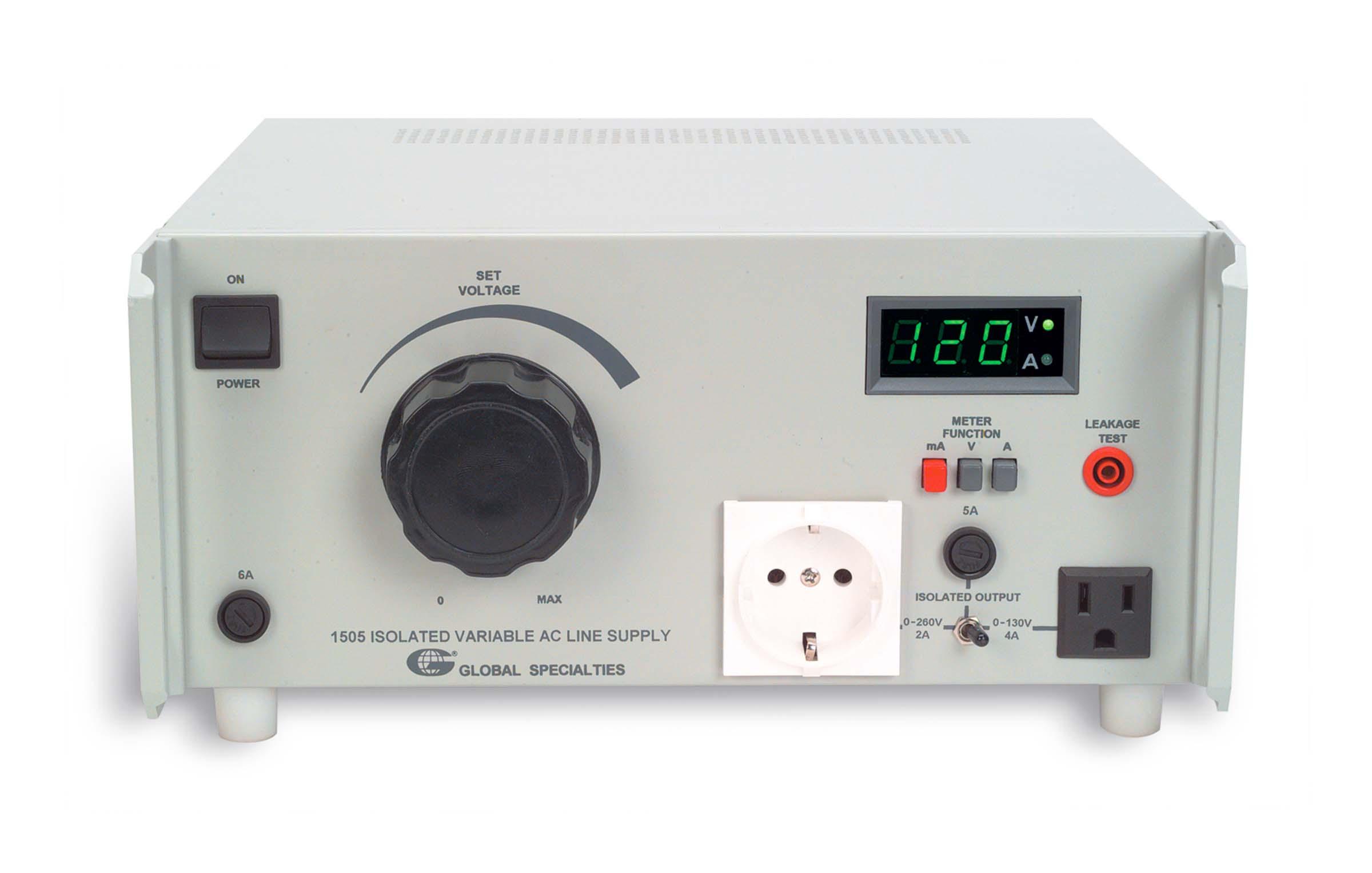 Electronics Test Equipment Supply : Electronic test equipment free engine image