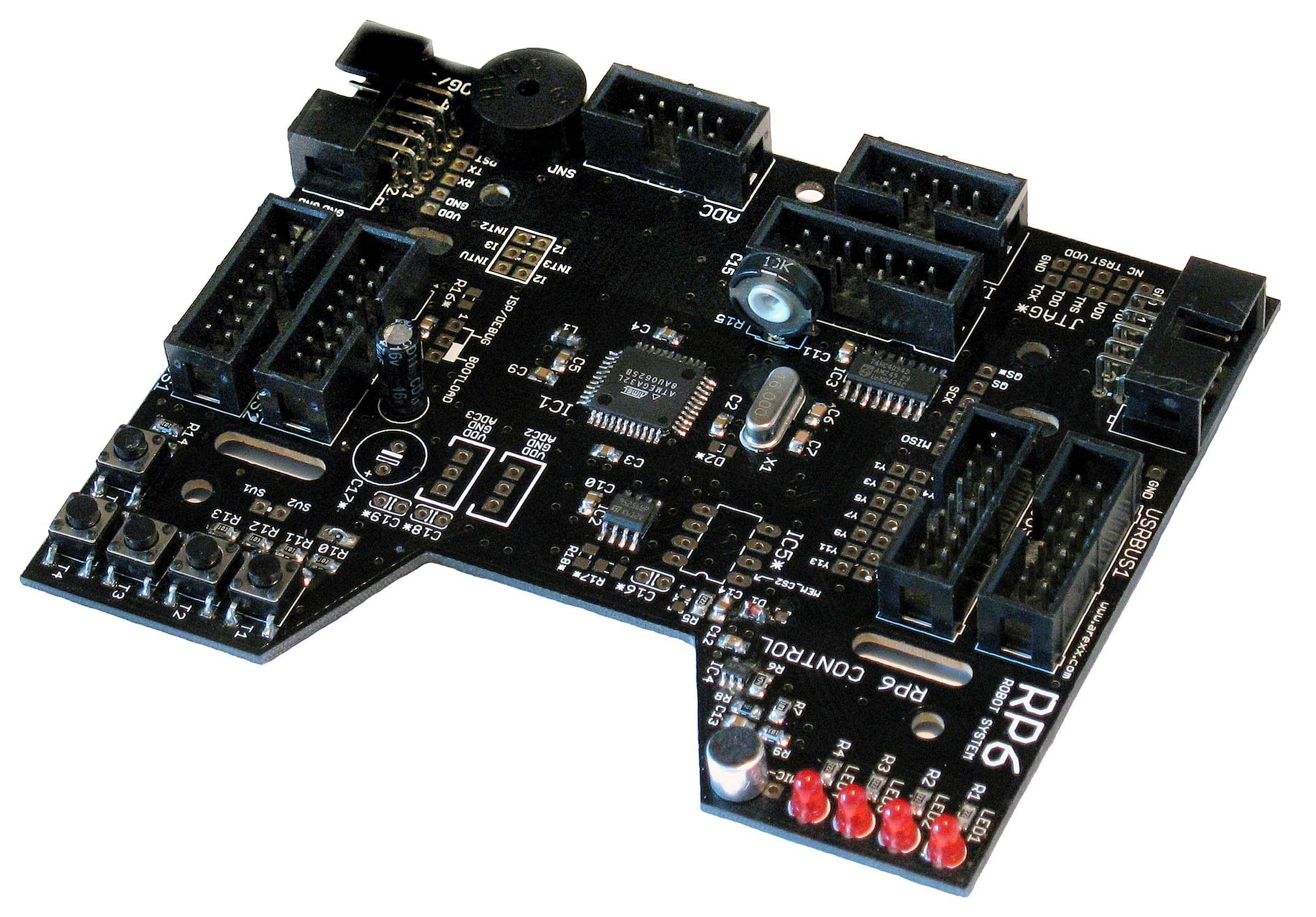 RP6V2-M32
