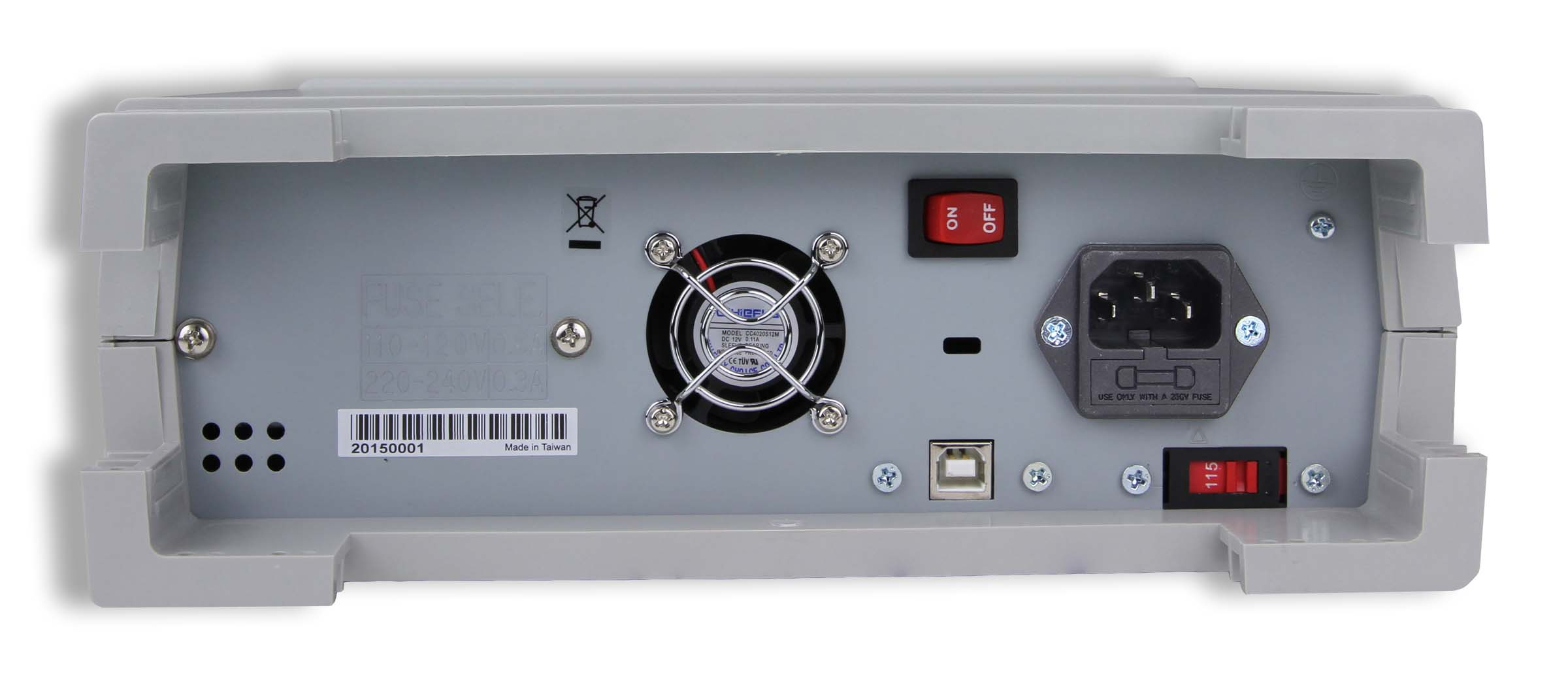 Lcr Meter High Voltage : Lcr khz high precision meter