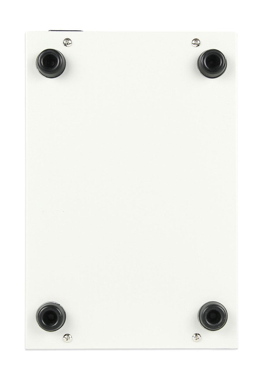 Global Specialties PB-203A Triple Output ±15 V Powered Breadboard Photo